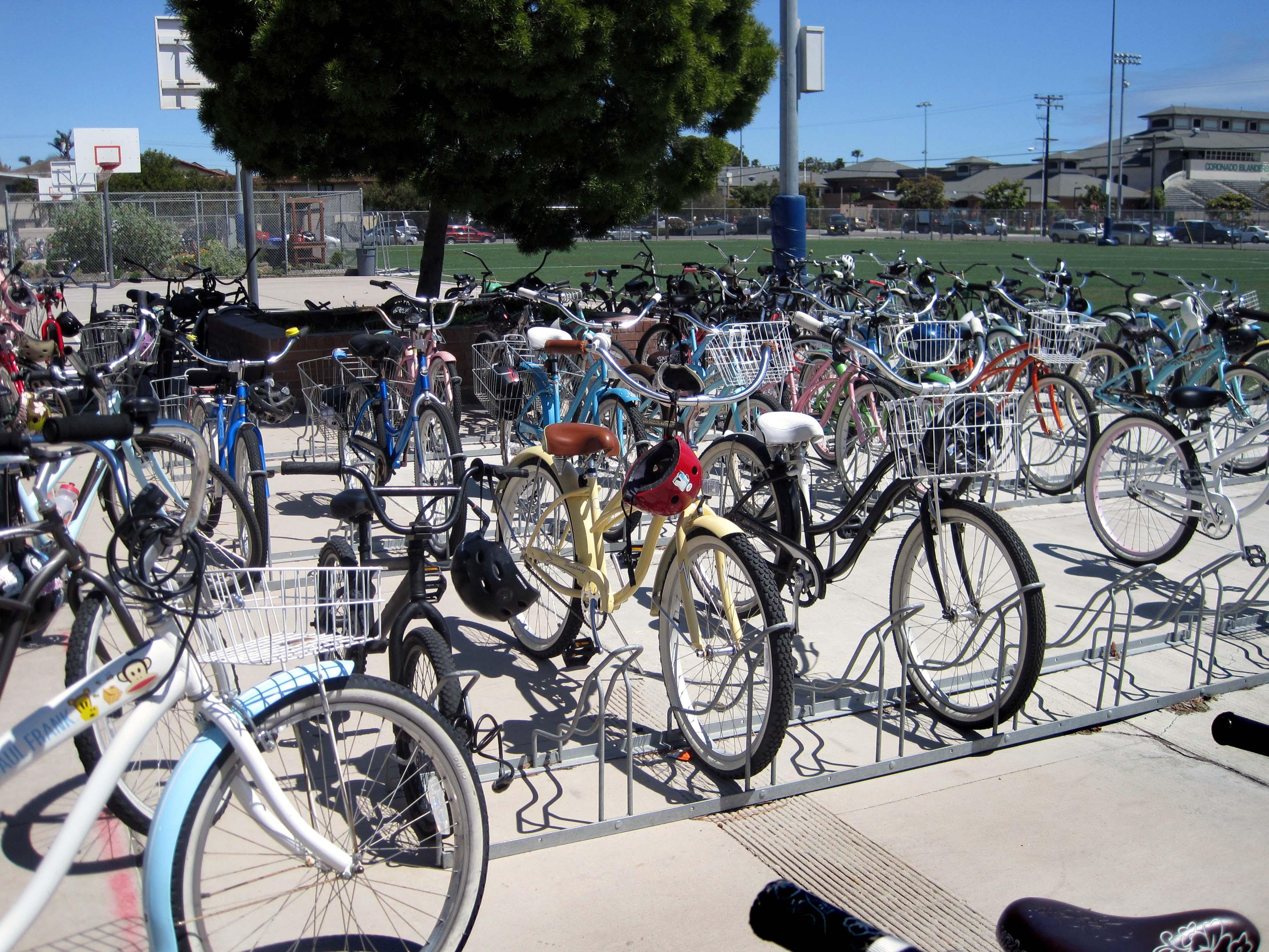 Fun Friday Photo Contest | Wisconsin Bike Fed